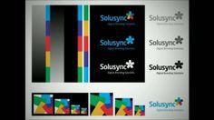 Solusync nace de la pasión por ayudar a las marcas Dominicanas a darse a conocer y lograr alcanzar su público en menos tiempo y a menor costo, para que de esta manera puedan aumentar sus ganancias utilizando los medios que han cambiado el mundo en la última década.