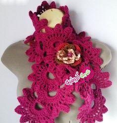 3393 Diy And Crafts, Crochet Earrings, Jewelry, Jewlery, Jewerly, Schmuck, Jewels, Jewelery, Fine Jewelry