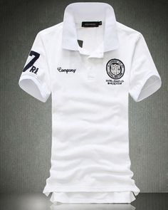 Polo Shirts Are Really Hot And Por Everyone Is Looking For Style T Shirtsprinted