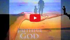 God will make a way - A perfect Video - by Don Moen - Lyrics