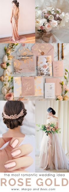 wedding invitations gold / rose gold / silver / glitter Rose gold wedding inspiration Looking for wedding ideas? Rose gold is perfect! Handmade Wedding Invitations, Gold Wedding Invitations, Rose Gold Invites, Personalized Wedding, Wedding Stationery, Perfect Wedding, Dream Wedding, Wedding Day, Spring Wedding