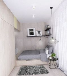 Etonnant Top 10 Simple Interior Design Ideas For Small Bedroom Top 10 Simple Interior  Design Ideas For Small Bedroom