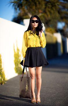 Marcella L, 24, New Zealand.