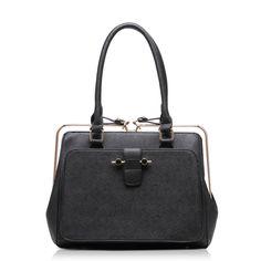 Ladies women's fashion designer celebrities's chic bags handbag trendy tote bag