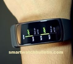 Hey guys This is coming with smartwatchbulletin.com article will talk about the Samsung Gear Fit 2 specifications.. Samsung Gear Fit 2 is running android kitkat or higher although. It is running the tizen os. Which is samsung's very own proprietary software. But completely compatible with android the guilford do is [More...]