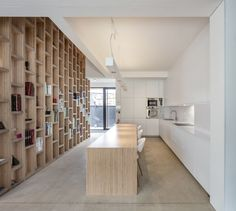 Maison M. - Picture gallery