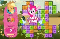MY LITTLE PONY Hack Cheats Unlimited Bits