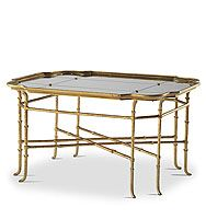 Designer Classics, European Furniture from Highland House