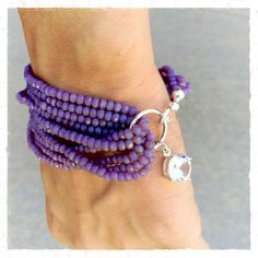 Clothing, Shoes & Jewelry : Women : bracelets for women   http://amzn.to/2kx4K2L
