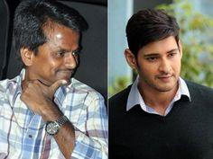 Mahesh Babu, Murugadoss Film in Bollywood, Telugu, Tollywood, News, gossips, Latest, flash, buzz