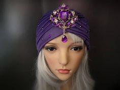 Hair Turban, Man Outfit, Turbans, Love To Shop, Bride Gifts, Burning Man, Beanie Hats, Head Wraps, Coachella