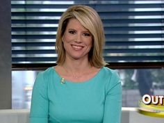 Kirsten Powers: 'It's Not the Role of the Government' to Delegitimize Fox News - Breitbart