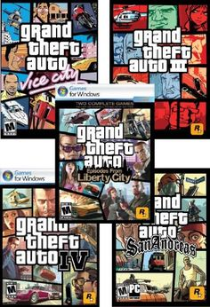 Gta vice city liberty cityhighly compressedfree downloadsetuprip grand theft auto complete pack online game code gaming fandeluxe Gallery