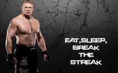 WWE 2015 Champion Brock Lesnar Images Wallpaper For Desktop Mobile #5282109384