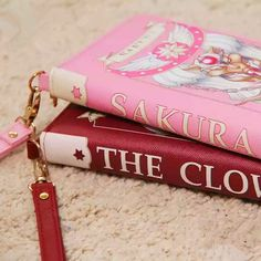 Anime Your Lie In April Cosplay Unisex Korean Version Of The Long Section Of The Simple And Stylish Cartoon Student Wallet Choice Materials Wallets Luggage & Bags