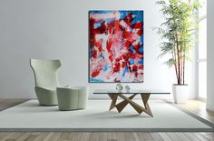https://www.artfinder.com/product/luminance-iii-pure-abstractions-brand-new-series/