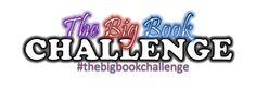 The Big Book Challenge #2