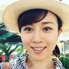 Cute Girls, Pin Up, Japanese, Actresses, Actors, Asian, Beauty, Beautiful, Entertainment