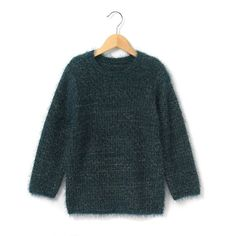 image Пуловер R kids