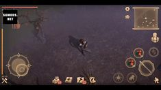 Grim Soul: Dark Fantasy Survival Mod APK free download 2020 for android and ios Dark Fantasy, Cheating, Ios, Survival, Android, Hacks, Game, Gaming, Toy