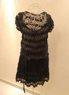 Robe Morgan, Mode Femme Robe, Des Vêtements, Taille, Dentelle, Sandro, 9c05d6bfb22