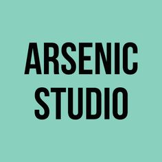 Browse unique items from ArsenicStudio on Etsy: Hand Pulled Lino Prints Lino Prints, Natural World, Manchester, Unique, Crafts, Inspiration, Etsy, Biblical Inspiration, Manualidades