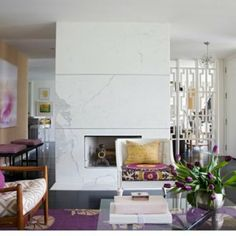 On The Run | Home On The Runway | A Fashion Infused Interior Design Blog