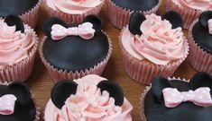 National Cupcake Week   Bonus Day