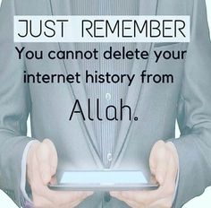 Pious Husband And Wife Islamic Prayer, Islamic Qoutes, Islamic Teachings, Islamic Inspirational Quotes, Islamic Images, Muslim Quotes, Motivational Quotes, Islamic Pictures, Allah Islam