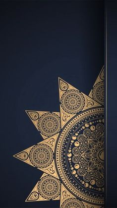 Luxury Background, Textured Background, Islamic Art Pattern, Pattern Art, Indian Flag Wallpaper, Printable Images, Hindu Wedding Cards, Girl Iphone Wallpaper, Diwali Images