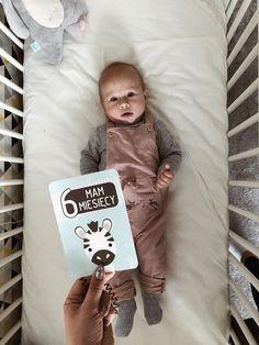 Podaruj karty do zdjęć od Paper Smile - idealny prezent na chrzciny lub baby shower. Babe, Onesies, Baby Shower, Kids, Babyshower, Young Children, Boys, Babies Clothes, Children