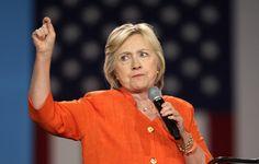 #Por qué Hillary Clinton hace campaña en Miami, epicentro del zika en Estados Unidos - Univisión: Univisión Por qué Hillary Clinton hace…