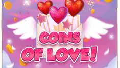 Coin Master Free Spins   coin master free spin,coin master free spins link,coin master daily spin,coin master free spin and coin,coin master free spin haktuts.in. Coin Master Hack, Spinning, Coins, Hacks, Free, Hand Spinning, Rooms, Indoor Cycling, Tips