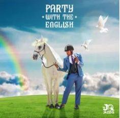 African, English, Social Media, Album, Songs, Tgif, Party, Music, Musica