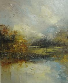 Claire Wiltsher - Google Search