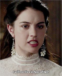 long may she reign , reigningdaily:Don't be naïve, I've been to English. Queen Mary Reign, Mary Queen Of Scots, Red Queen, Cersei Lannister, Isabel Tudor, Adelaide Kane Gif, Adeline Kane, Reign Quotes, Marie Stuart