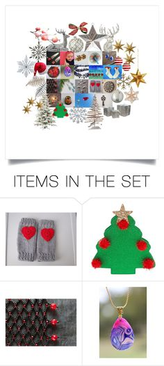 December 1st by crystalglowdesign on Polyvore featuring картины