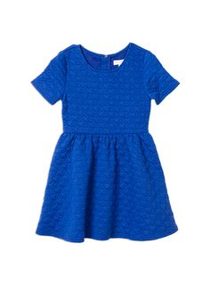 Pumpkin Patch - girl - girl - dresses--playsuits. Pumpkin Patch provides premium kids clothing range both online and in stores.