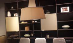 Luxuary furniture in Delhi
