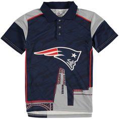 New England Patriots Kids Gear on Pinterest | New England Patriots ...