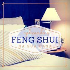 Veja como usar o feng shui na decoração da sua casa, para conquistar um lar cheio de harmonia e equilíbrio.