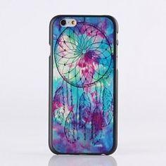 Coque iPhone 6 Plus - Dreamcatcher