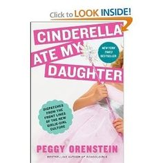Must read of moms of daughters books