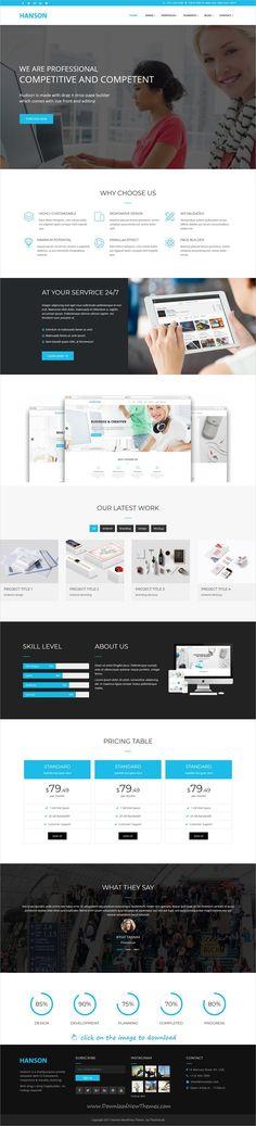 Mejores 437 imágenes de Web design en Pinterest | Desarrollo web ...
