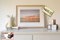 theDayThat framed prints