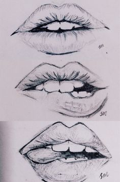 Art Discover lip art drawing - Top Of The World Pencil Art Drawings Art Drawings Sketches Realistic Drawings Easy Drawings Drawing Techniques Pencil Drawings Of Mouths Drawings Of Lips Hipster Drawings Mouth Drawing Cool Art Drawings, Pencil Art Drawings, Art Drawings Sketches, Realistic Drawings, Easy Drawings, People Drawings, Drawings Of Mouths, Drawings Of Lips, Hipster Drawings