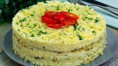 I Foods, Hummus, Tapas, Mashed Potatoes, Appetizers, Keto, Cheese, Dinner, Cake
