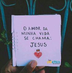 Jesus Is Life, Jesus Lives, Jesus Loves You, God Loves Me, Words Of Jesus, My Jesus, Jesus Christ, Good Good Father, God Is Good