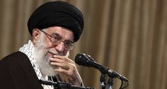 """Excerpted from Times Of Israel: Iran's Supreme leader Ali Khamenei called for """"Death to America"""" on Saturday, a day after President Barack Obama appealed to Iran to seize a """"historic opportunity"""" for a nuclear deal and a better future, and as US Secretary of State John Kerry claimed substantial progress toward an accord. Khamenei told…"""