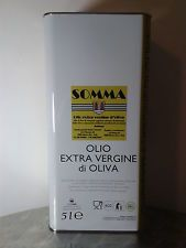 azienda_agricola_somma su eBay